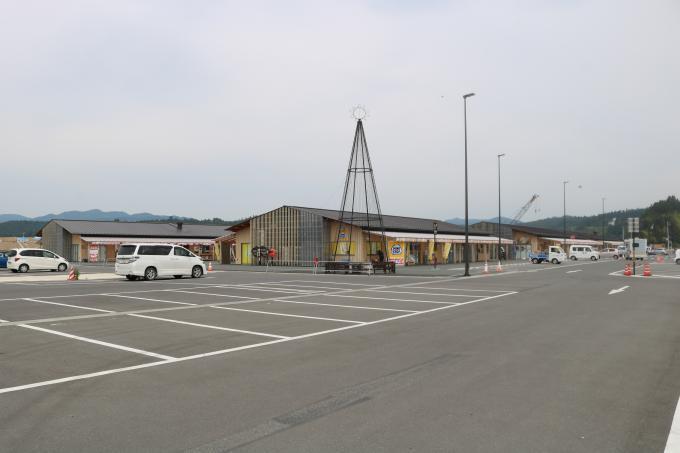 気仙沼55