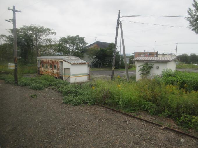 札沼線115