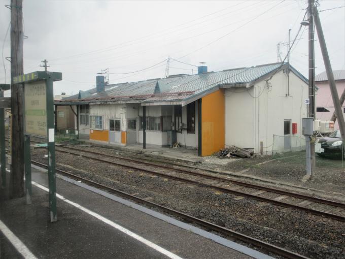 札沼線123
