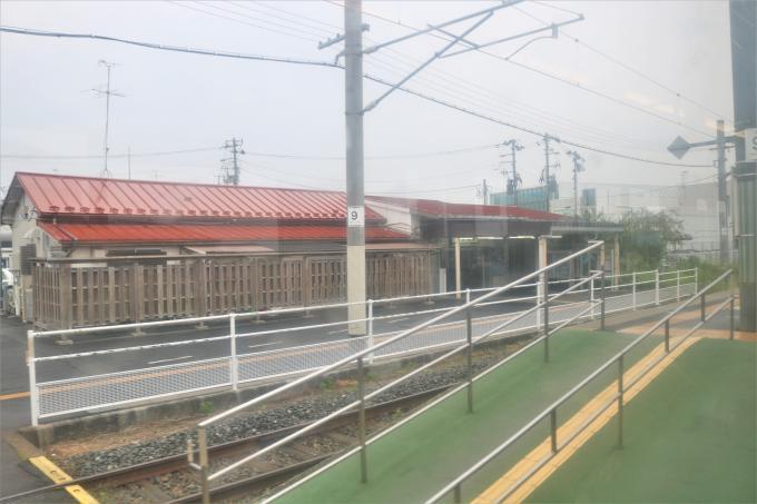 仙石線17