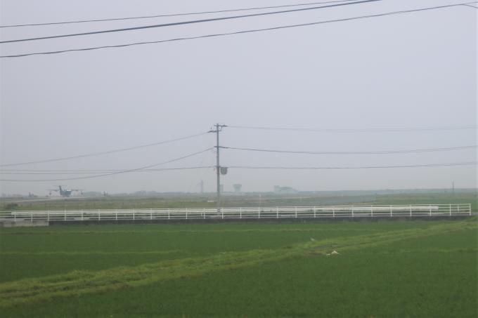 仙石線19