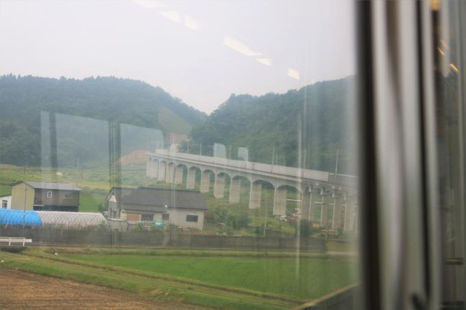 仙石線20