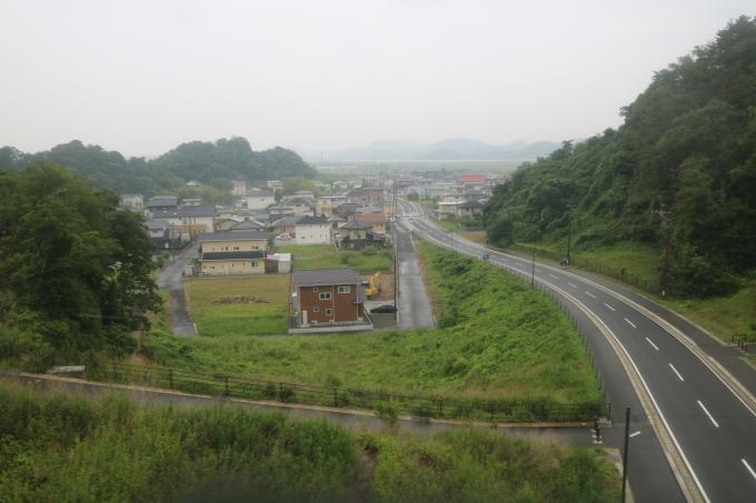 仙石線22