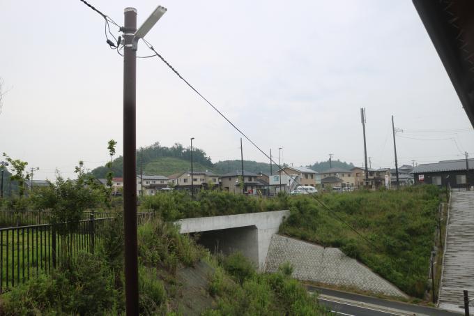 仙石線27