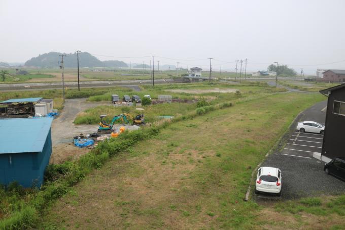 仙石線31