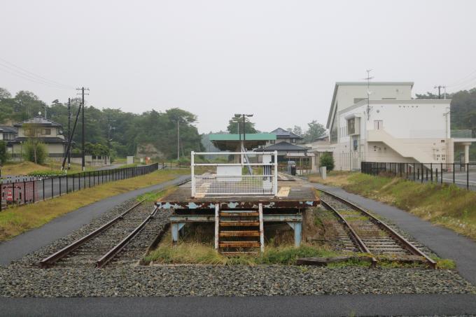仙石線39