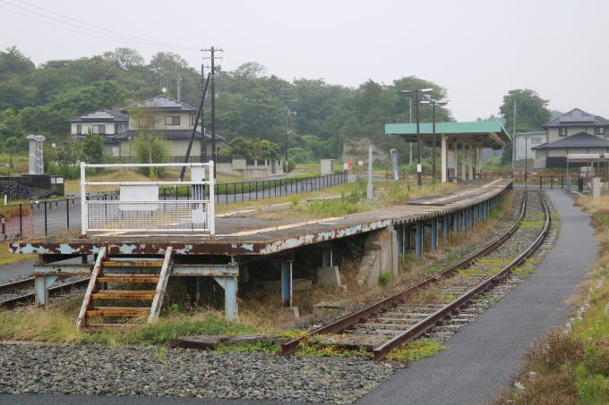 仙石線40