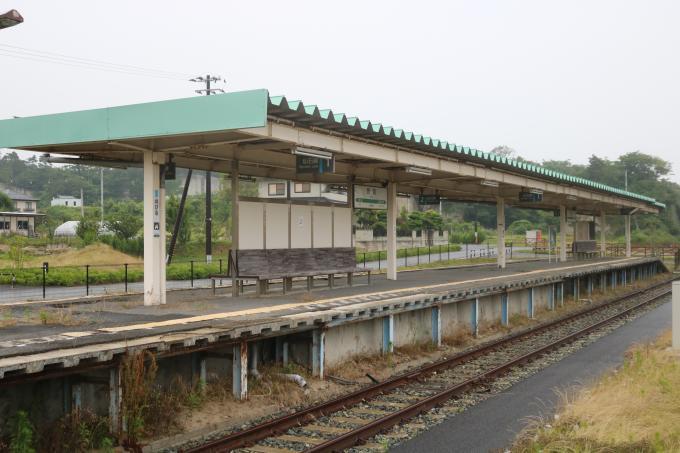 仙石線43