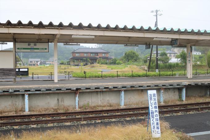仙石線44