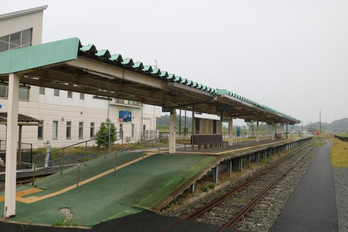 仙石線46
