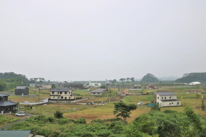 仙石線51