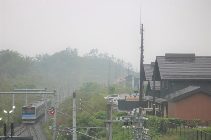 仙石線56