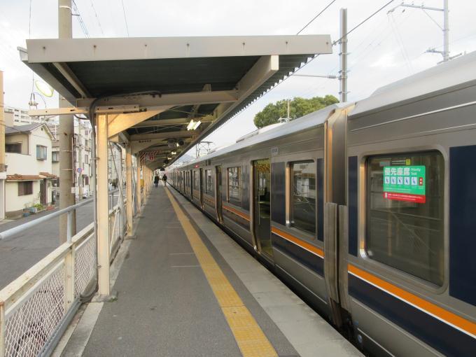和田岬10