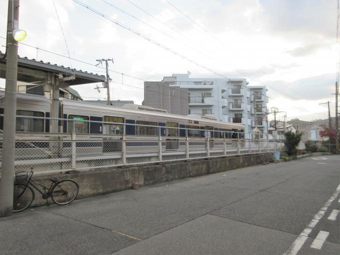 和田岬11