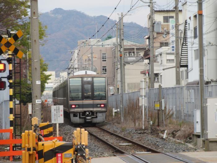 和田岬19
