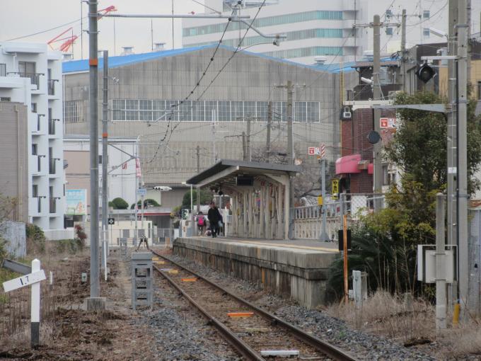 和田岬12
