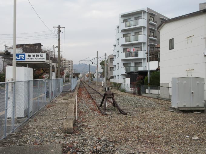 和田岬14