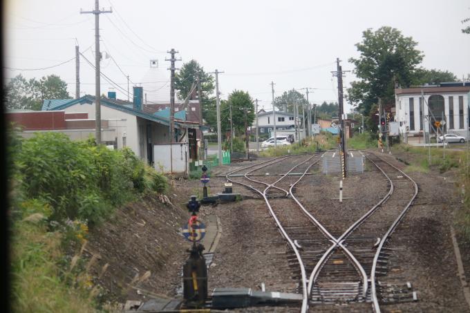 札沼線125