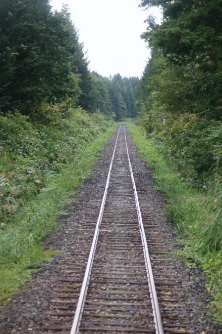札沼線126