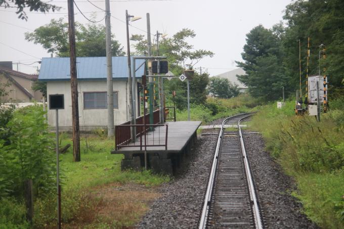 札沼線138