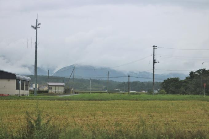 札沼線147