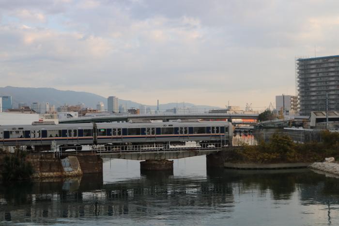 和田岬21