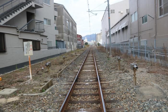 和田岬24
