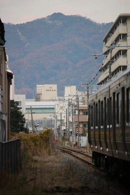 和田岬22