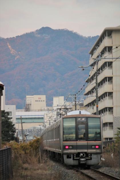 和田岬23