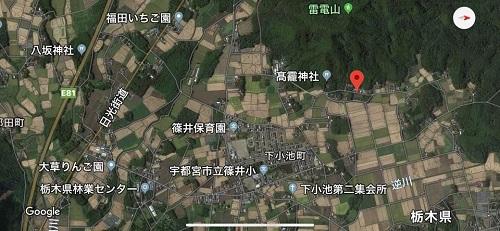 台風19号による被害状況 調査 14日⑦
