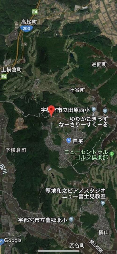 台風19号による被害状況 調査 16日④