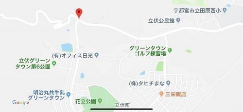 台風19号による被害状況 調査 16日⑤