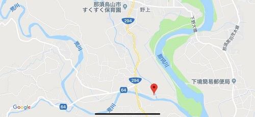 台風19号による被害状況 調査 21日/その1⑩
