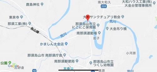 台風19号による被害状況 調査 21日/その2④