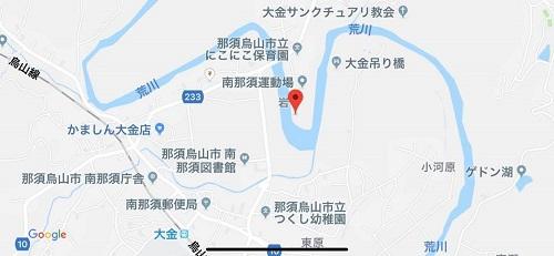 台風19号による被害状況 調査 21日/その2⑤
