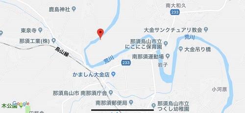 台風19号による被害状況 調査 21日/その2⑮