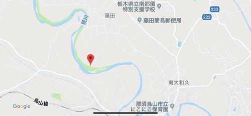 台風19号による被害状況 調査 21日/その3④
