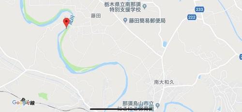 台風19号による被害状況 調査 21日/その3⑨