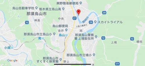 台風19号による被害状況 調査 21日/その4⑦