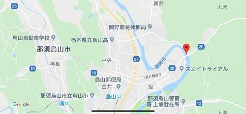 台風19号による被害状況 調査 21日/その4⑪
