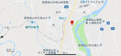 台風19号による被害状況 調査 21日/その4⑭