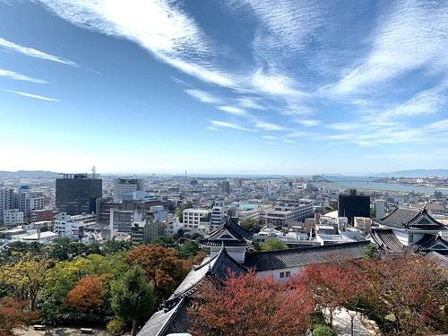 和歌山県 立ち寄りスポット!④