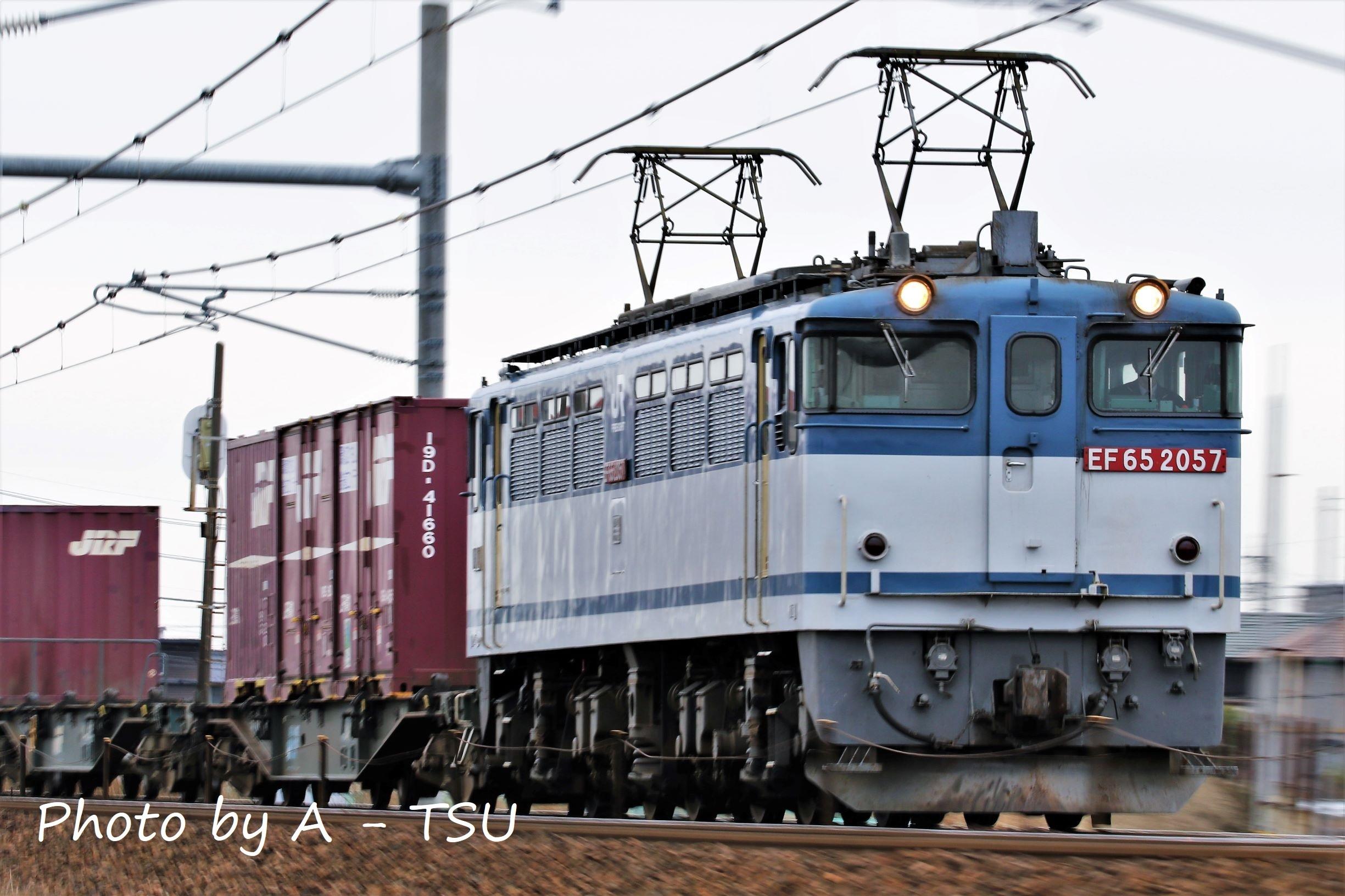 0Q3A2136.jpg
