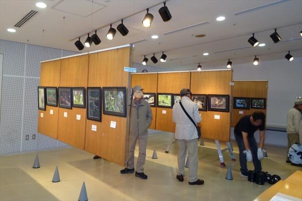 写真展20191102-4