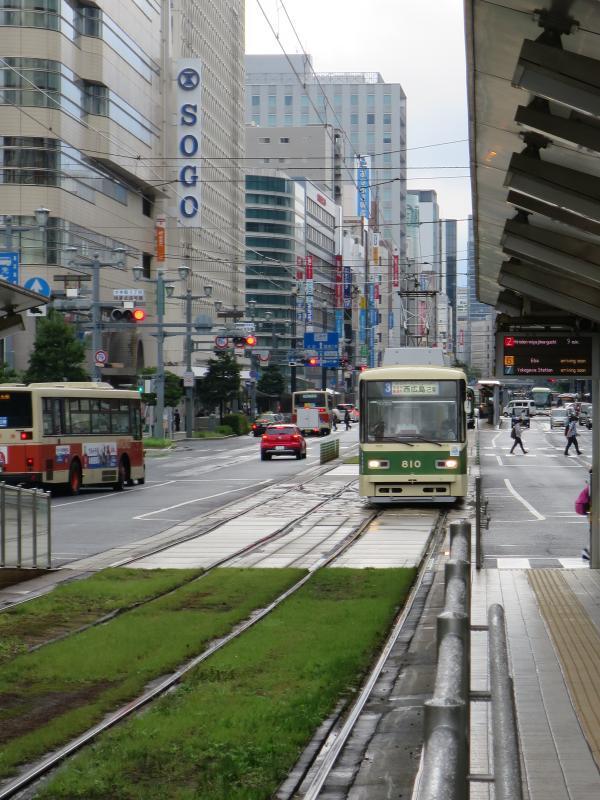 広島旅行4
