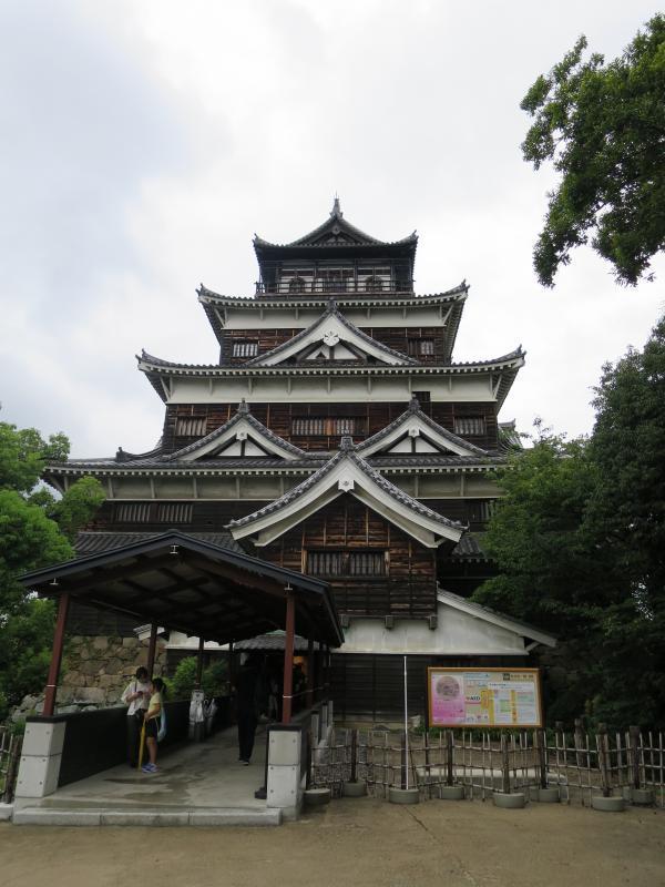 広島旅行7