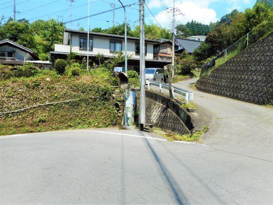 19_08_04-07tsurutouge.jpg