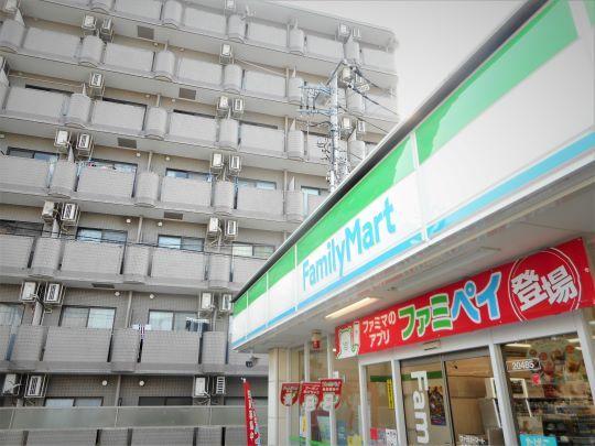 19_08_10-01sayama.jpg