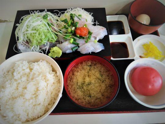 19_08_17-02kotsubo.jpg