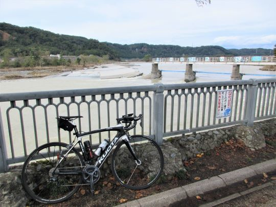19_10_27-01kawai.jpg